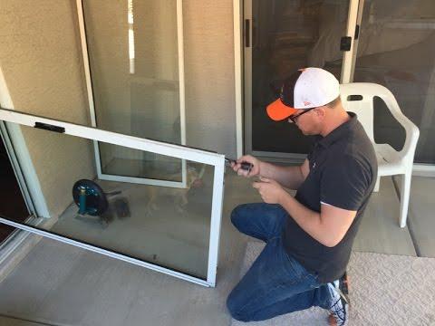 glass-door-allignment-services-